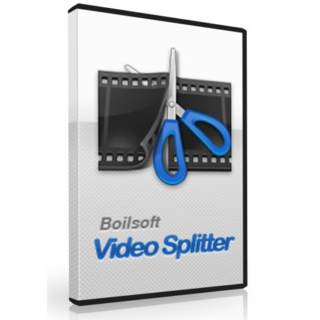 الفيديو Boilsoft Video Splitter 6.34.13,بوابة 2013 95256960.jpg