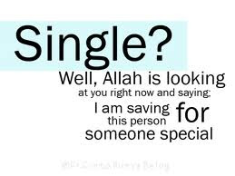 Are You Single???