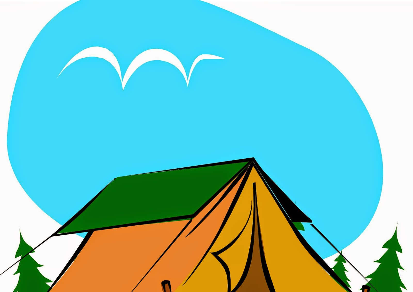 Before we continue on with the story of Abram and Sarai I want to mention the fact that they dwelled in tents. Did you know that there is deep significance ...  sc 1 st  in season - Blogspot : tent dwelling - memphite.com