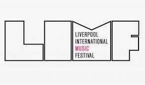 Liverpool International music festival 2014