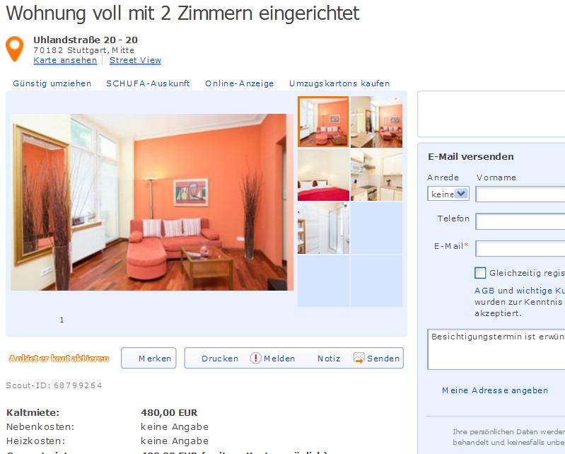Mietwohnung Duisburg bernd trumpfheller berndtrumpfheller yahoo de bernd hotmail com gegen