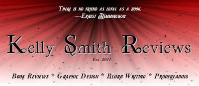 Kelly Smith Reviews
