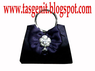 tas pesta, clutch bag, dompet pesta