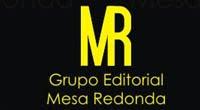 Grupo Editorial Mesa Redonda