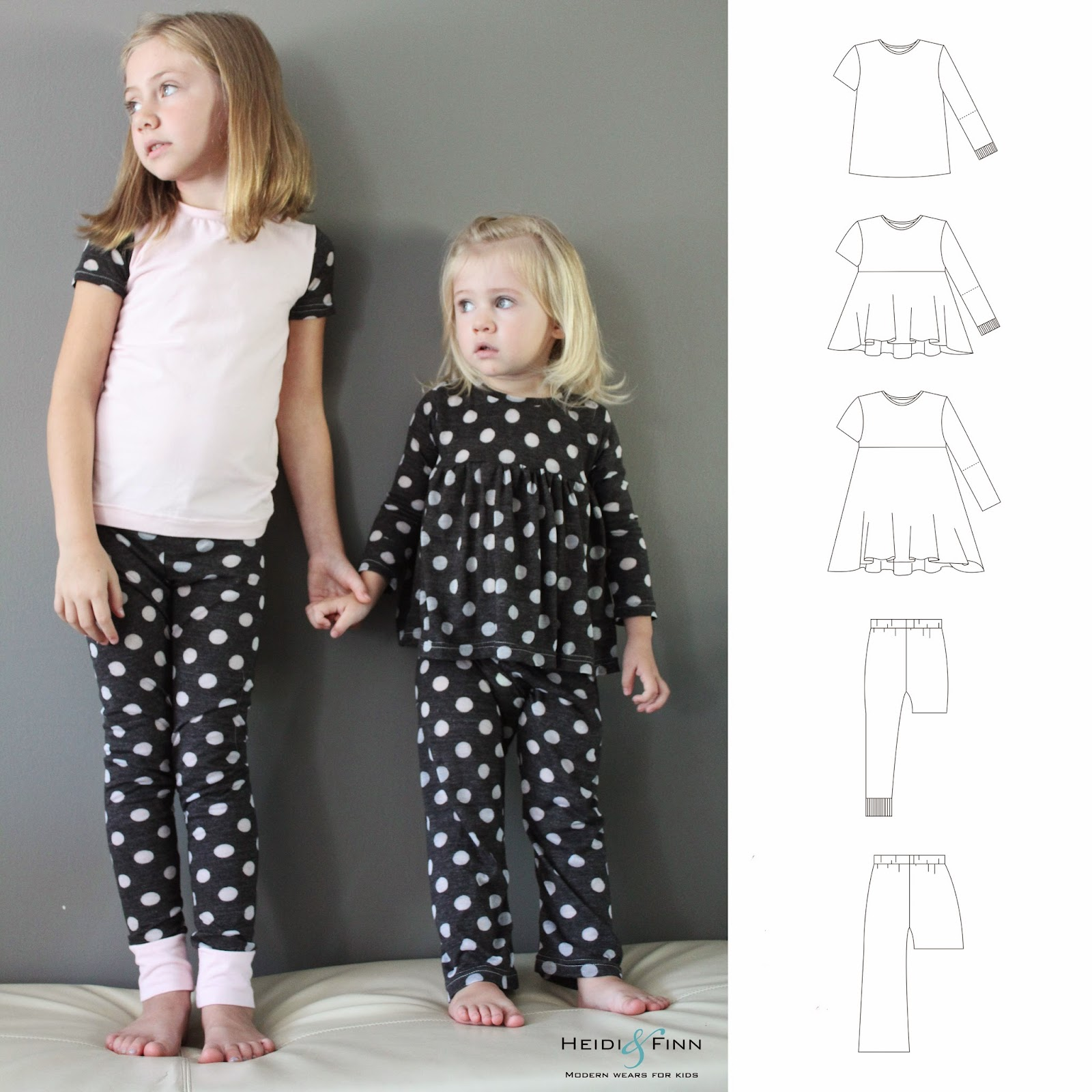 https://www.etsy.com/listing/203002210/new-all-you-need-jammies-pajamas-pattern?ref=shop_home_feat_3