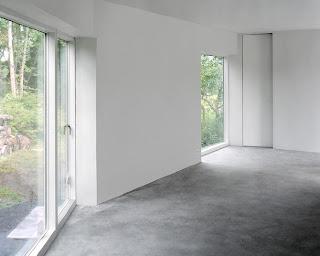Villa Älta /Johannes Norlander Arkitektur AB