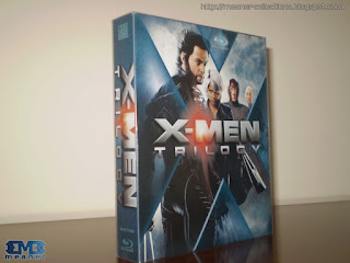 [Obrazek: X-Men_Trilogy_%255BBlu-ray_DigiPack%255D...255D_1.JPG]