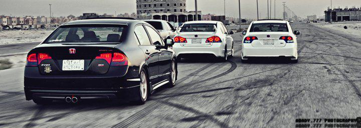 Honda Civic Car Pics Honda Civic Cars With Changed