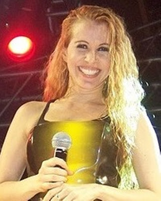 Joelma by Ítalo Rodrigues | Flickr