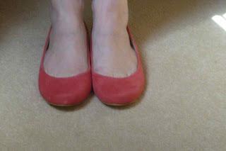 Shoes8 Shoes, shoes, shoes...