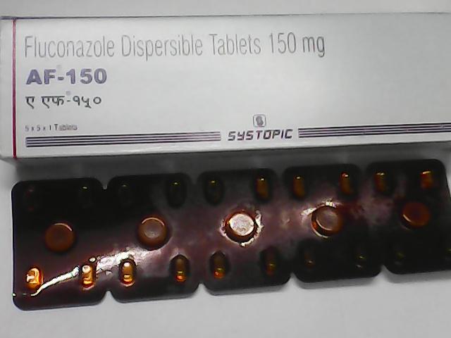 flagyl dosing