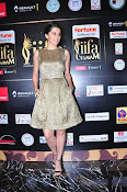 Taapsee photos at IIFA Utsavam 2016-thumbnail-6