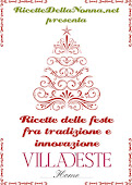 scade l&#39;8 gennaio 2012
