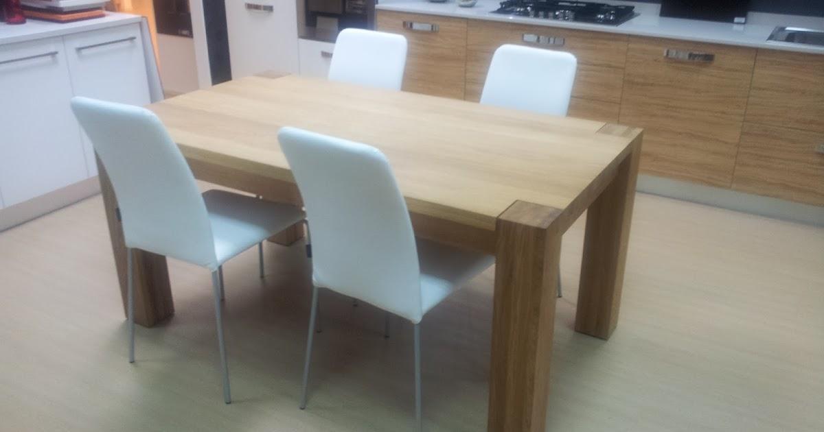 Casa dolce casa il tavolo della cucina - Il tavolo della roulette ...