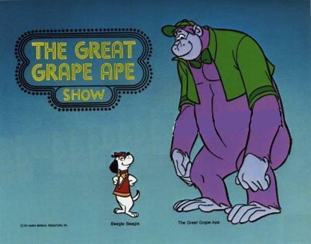 grape+ape.jpg
