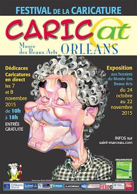 http://caricat2015.saint-marceau.com/