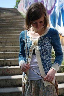 cardigan-tricot-perianth
