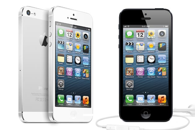 iphone 5_32gb hàng xách tay singapore giá 4tr5