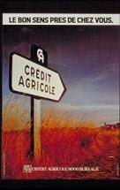cr%C3%A9dit+agricole