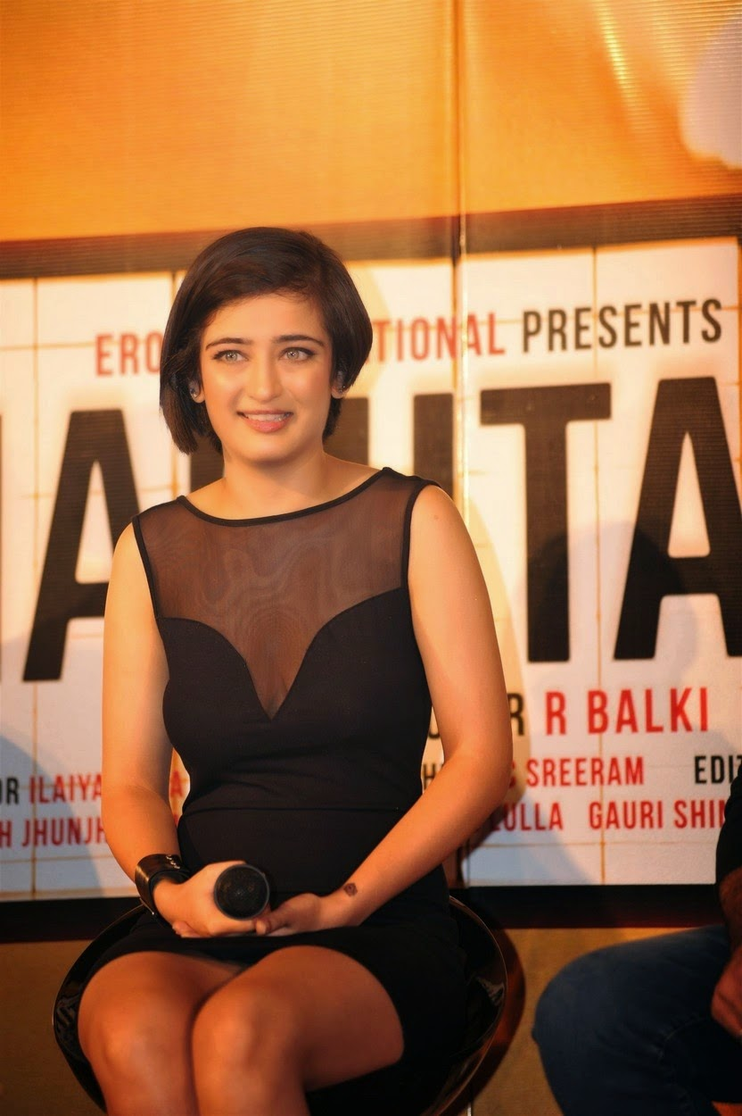 A, Akshara Haasan, Akshara Haasan Hot Images, Bollywood Actress, Hindi Actress images, HD Actress Gallery, latest Actress HD Photo Gallery, Latest actress Stills, Indian Actress, Hot Images,Shamitabh Bollywood movie Actress Akshara Haasan Hot Images Galleryz