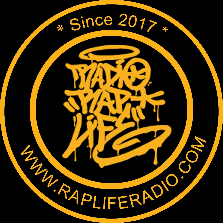 Ouça a Rap Life Radio