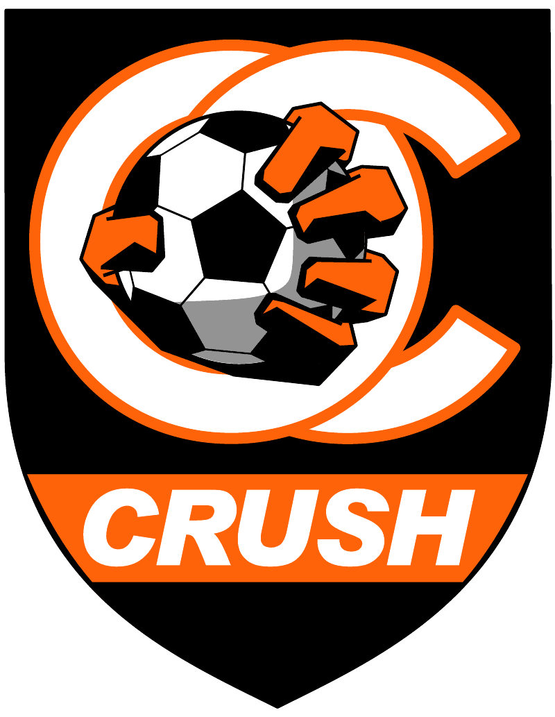 orange crush Orange crush kristiansand, norway electronic/ambient/ folktronic project,  founded in 2006 by norwegian karl enderson, makes atmospheric music  inspired.