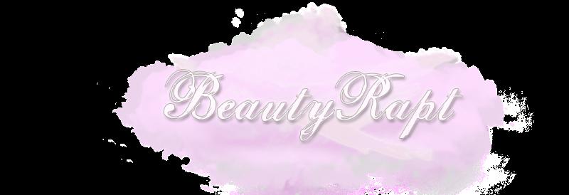Beauty Rapt