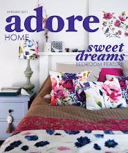 magazines i heart: