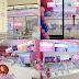 Baskin-Robbins Glorietta 5 Now Open!