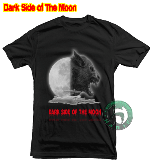 http://tees.co.id/products/detail/60584/Dark+Side+of+The+Moon