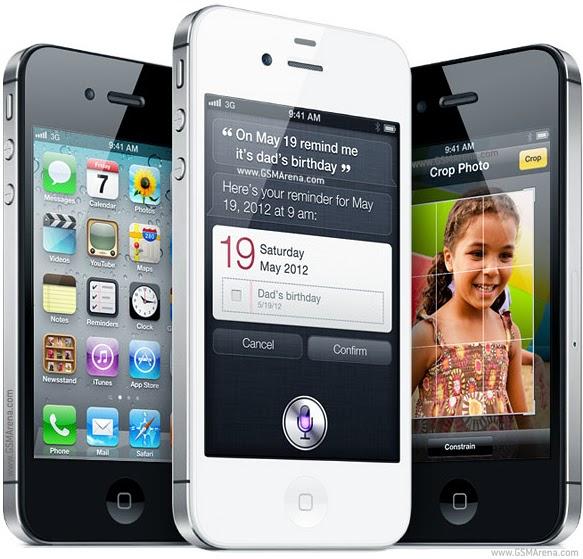 Tải Zalo Miễn Phí Cho Điện Thoại IOS Iphone 4GB