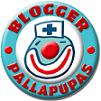Colabora con Pallapupas