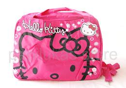 Tas Hello Kitty Tipe F