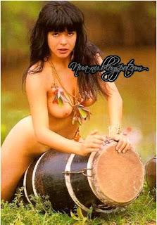 Fotos Mara Maravilha Nua Cantora Evang C A Lica