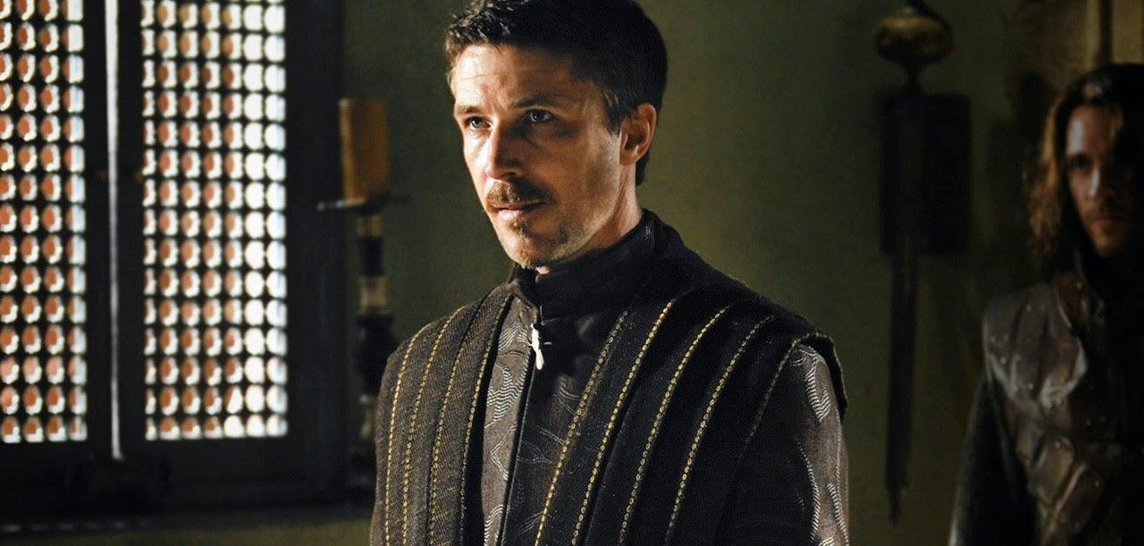 Ator de Game of Thrones assume papel de vilão na sequência de Maze Runner: Correr ou Morrer