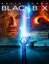 Avarice (Black Box) (2012) [Vose]