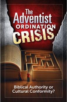 The Adventist Ordination Crisis