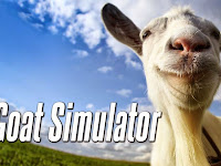 Download Goat Simulator Full Version