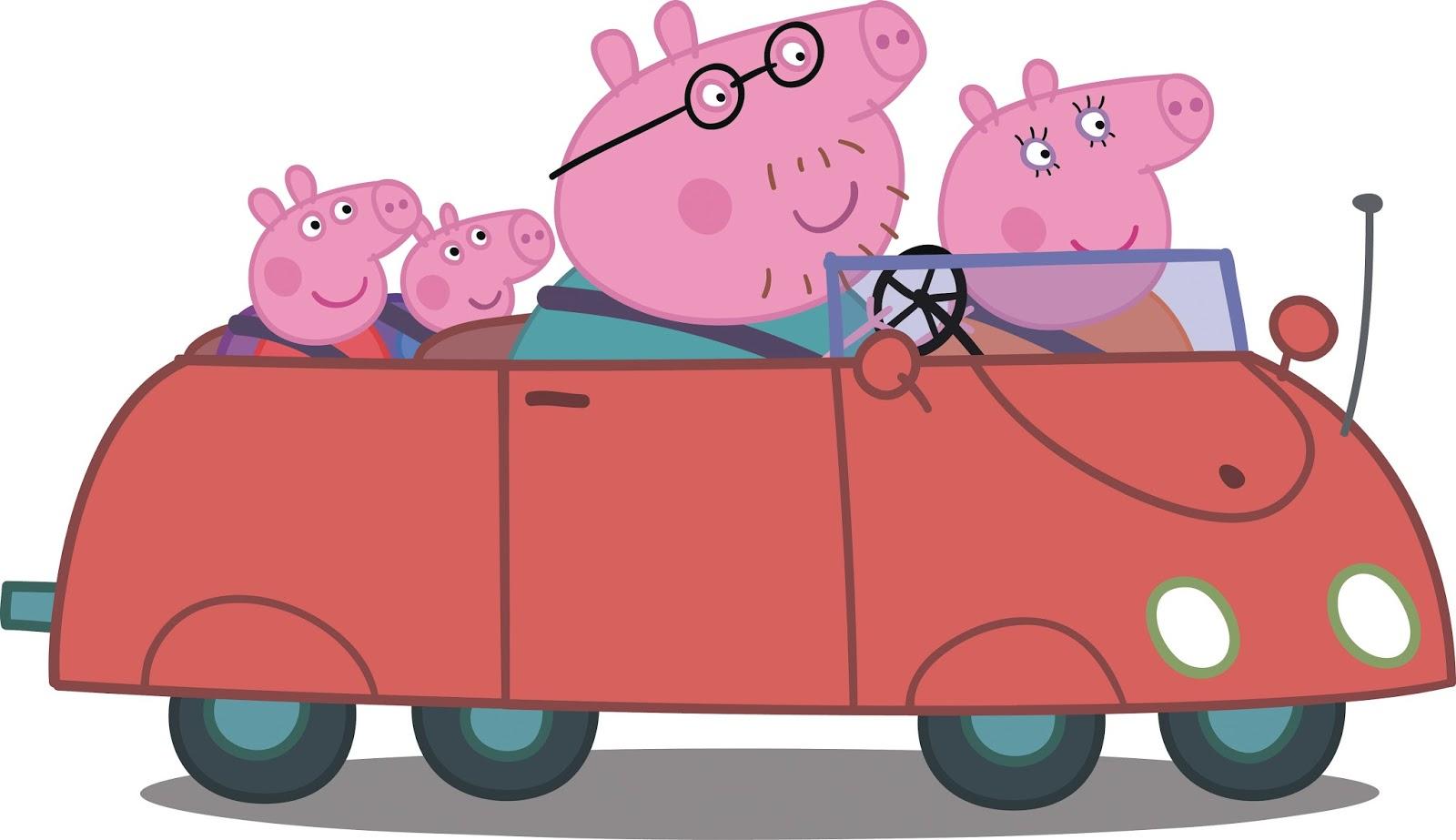 disney hd wallpapers peppa pig hd wallpapers free peppa pig clips free peppa pig clips