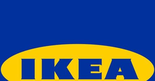 Comparativa cunas ikea y montaje de cuna gulliver blog - Ikea coste montaje ...