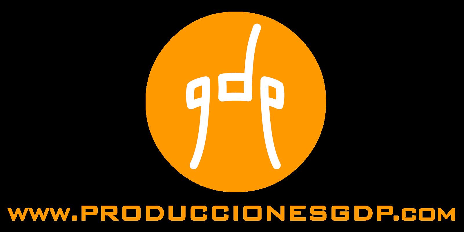 http://www.produccionesgdp.com/