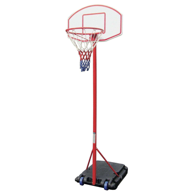 basketballkorb. Black Bedroom Furniture Sets. Home Design Ideas