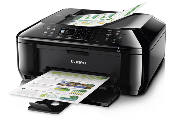 CANON PIXMA MX922 DRIVER DOWNLOAD - DOWNLOAD PRINTER DRIVER