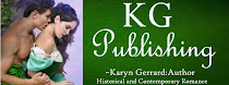 KG Publishing