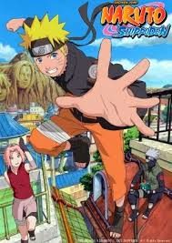 Naruto Shippuden Episode 369 Subtitle Bahasa Indonesia dan English