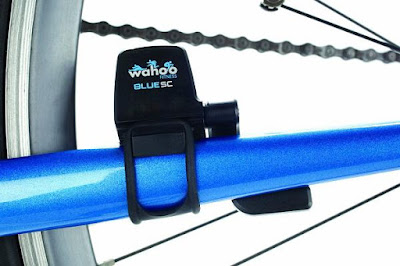 Cool Biking Gadgets For The Avid Cyclist (15) 11