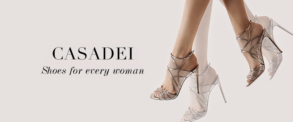 http://www.laprendo.com/CasadeiShoes.html?utm_source=Blog&utm_medium=Website&utm_content=Casadei+Shoes&utm_campaign=27+Apr+2015