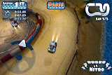 Mini Motor Racing Gameplay 2