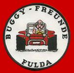 http://buggy-freunde-fulda.de/