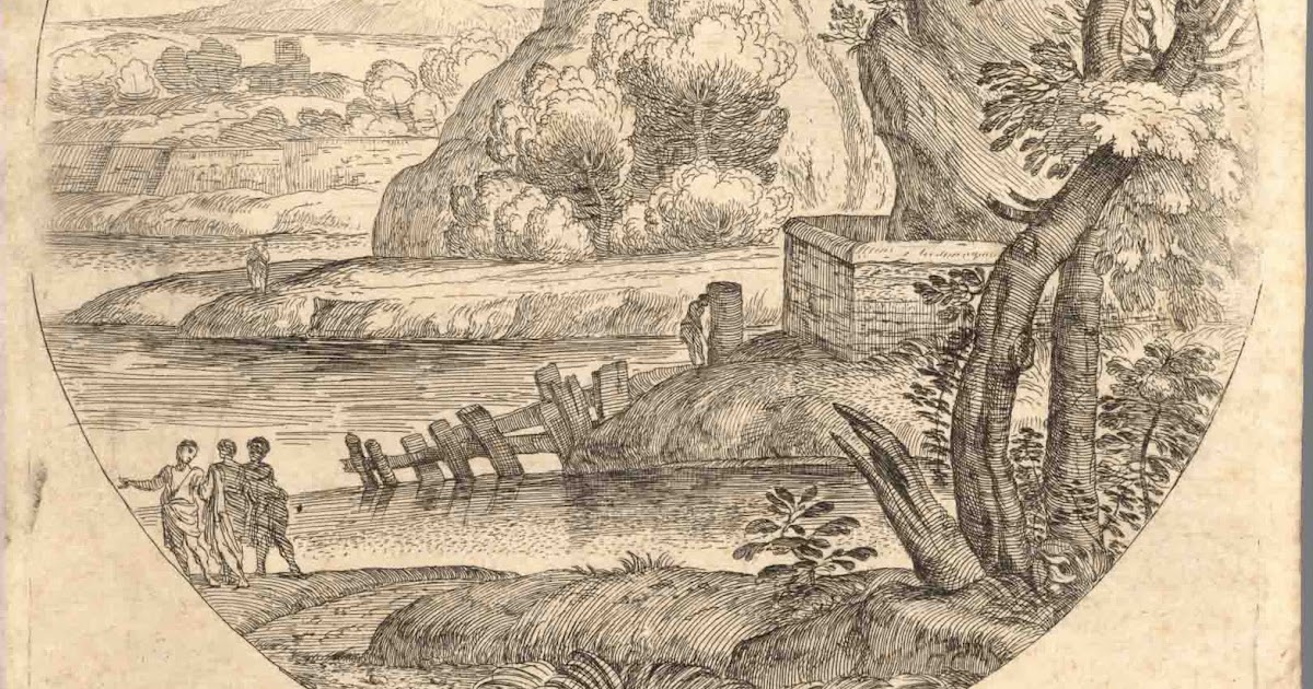 prints and principles landscape